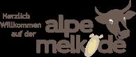Alpe Melköde