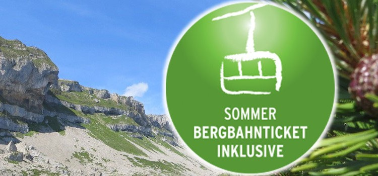 bergbahnticket-inklusive